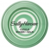 Sally Hansen Salon Manicure Cuticle Eraser and Balm