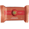 The Body Shop Strawberry Soap
