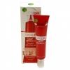 Garnier Ultralift Deep Wrinkle A Face Cream