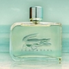 Lacoste Essential 40 ml EDT Spray