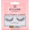 Eylure Fluttery Light No 117