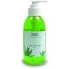 SBC Aloe Vera Gel 250ml