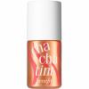 Benefit Chachatint Lip & Cheek Stain