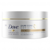 Dove Advanced Hair Series Pure Care Dry Oil Treatment Balm