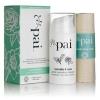 Pai Camellia & Rose Organic Cleanser