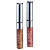 The Body Shop Lip and Cheek Stain Bronze Glimmer