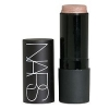 NARS Multiple Multi-Purpose Stick