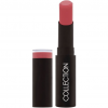 Collection Intense Shine Gel Lip Colour