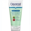 Clearasil Vitamins & Extracts Wash & Mask (Big Skincare Mystery Product)