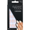 Elegant Touch Trend Nails Carousel