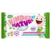 Jackson Reece Kinder by Nature Natural Unscented Baby Wipes