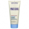 John Frieda Frizz Ease Smooth Start Hydrating Shampoo