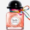 Hermès Twilly d'Hermès EDP