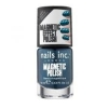 Nails Inc. Whitehall Magnetic Polish
