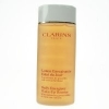 Clarins Paris Daily Energizer Wake-Up Booster