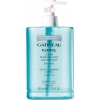 Gatineau 400ml Bonus Size Floracil Eye Make-up Remover