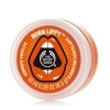 The Body Shop Born Lippy™Pot Lip Balm Satsuma Shimmer