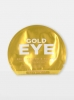 gold-eye-pads