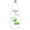 Dove Go Fresh Nourishing Body Wash Fresh Touch