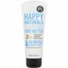 Happy Naturals Revitalising Foot Butter Sea Minerals & Ginger Root