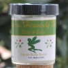 Natural Heavenly Beauty Lavish Body Scrub