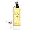 Simply Argan Oil
