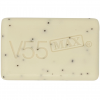 V55 MAX Salicylic Acid, Tea Tree Oil & Sulphur Soap Scrub
