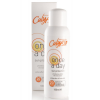 Calypso Once A Day Sun Protection