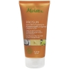 Melvita Prosun Self-Tanning Gel-Cream