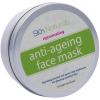 SKn Naturals Rejuvenating Anti-ageing Face Mask