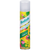 Batiste Dry Shampoo Coconut & Exotic Tropical