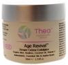 Thea Skincare Age-Revival Anti-Aging Dream Creme Face Exfoliator