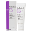 Dr Ceuticals Hand De-Age Cream SPF15
