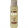 Naked Rescue Intensive Care Shampoo