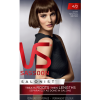 Vidal Sassoon Salonist Dark Neutral Brown 4/0.png