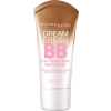 Maybelline Dream Fresh BB Cream