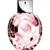 Giorgio Armani Emporio Armani Diamonds Rose EDT