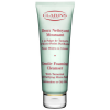Clarins Gentle Foaming Cleanser with Tamarind Combination or Oily Skin