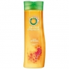 Herbal Essences Bee Strong Shampoo