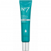 No7 Protect & Perfect Intense Adcanced Serum