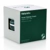 Anar Naturals Facial Cleanser Cream
