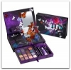Urban Decay The Book of Shadows Make Up Set