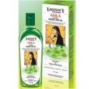 Hesh Ancient Formulae Amla Herbal Hair Oil