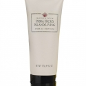 Crabtree & Evelyn  India Hicks Spider Lily Body Polish