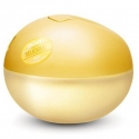 DKNY Sweet Delicious Creamy Meringue EDP