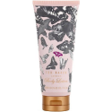 Ted Baker Butterfly Wings Body Lotion
