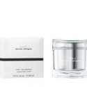 narciso rodriguez essence body cream