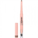Maybelline Total Temptation Eyebrow Definer