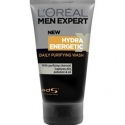 L'Oreal Men Expert Hydra Energetic Daily Purifying Wash