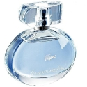 Lacoste Inspiration EDP Spray